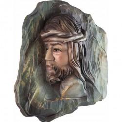 JEZUS CHRYSTUS ODKUPIENIE NA KAMIENIU